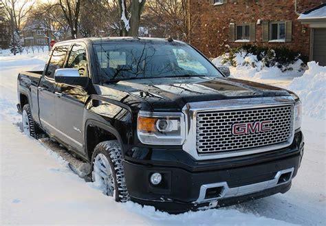 expensive trucks most expensive pickup trucks list of top ten