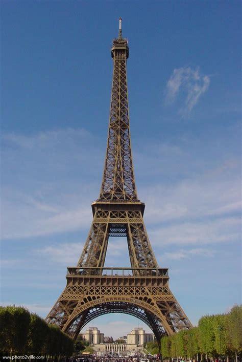 photographs of paris photo paris tour eiffel