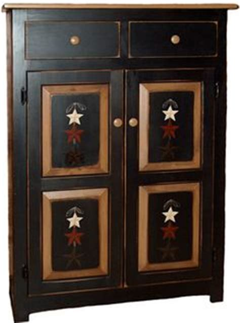 1000 images about hoosier cabinets pie safes on pinterest 1000 images about cupboards hoosier pie safe on