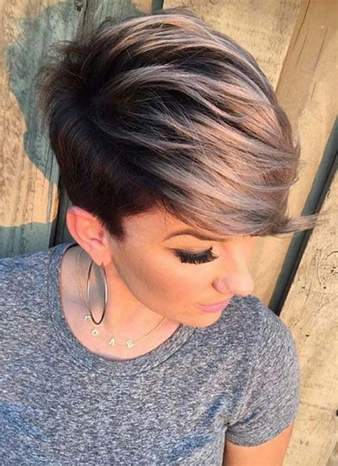 hairstyles for turning 30 women s short hairstyles for 2017 2017 haircuts