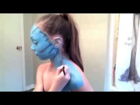 makeup tutorial mackenzie ziegler mackenzie ziegler s makeup tutorial doovi