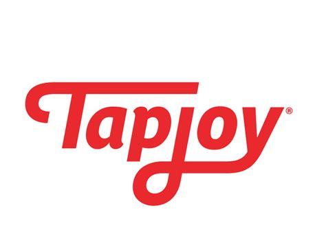 design home tapjoy first look tapjoy launches the interplay studio to design