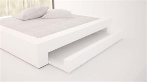 futonbett design bett somnium mit bettkasten design bett rechteck