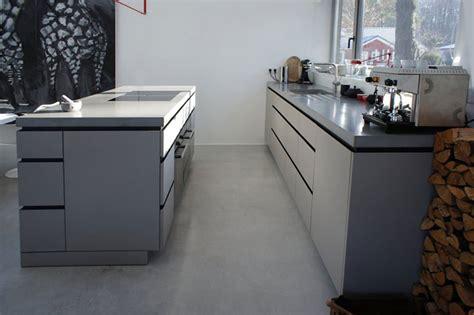linoleum arbeitsplatte stunning linoleum arbeitsplatte k 252 che gallery house