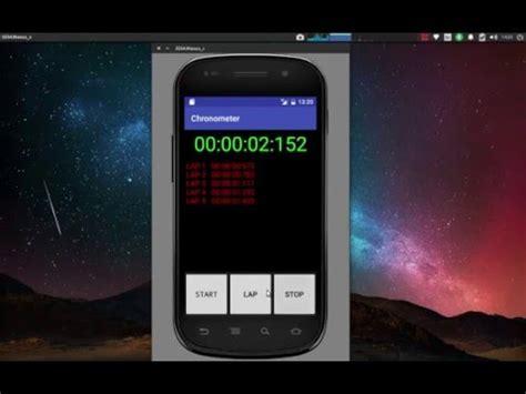 github tamil tutorial vote no on android studio tutorial 1