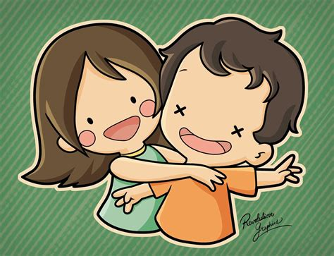 imagenes de amor y amistad en caricatura imagenes de amistad en caricaturas bellas imagenes para