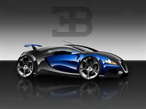 Bugatti Desktop Wallpaper Bugatti Veyron Wallpapers 3d Hd Desktop Wallpapers 4k Hd