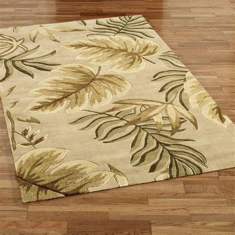 tropical accent rugs tropical accent rugs perfect diamond jute area rug