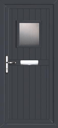 French Patio Door Locks Dark Grey Upvc Front Door