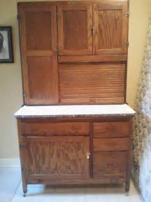 sellers hoosier cabinet for sale antiques classifieds