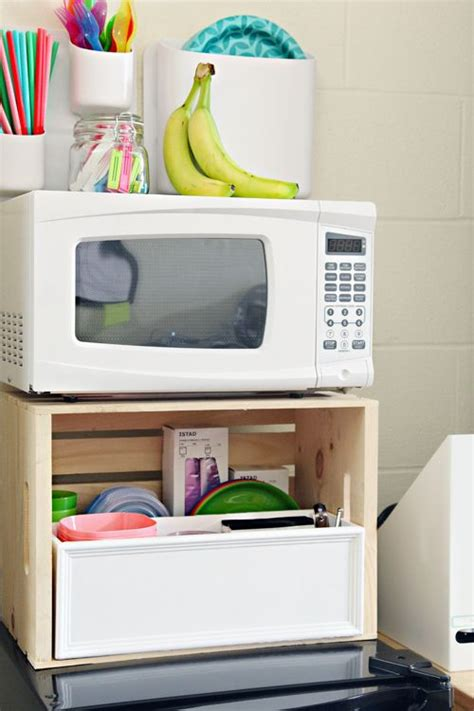 room microwave 17 best ideas about diy room on diy decor college room decor and diy room