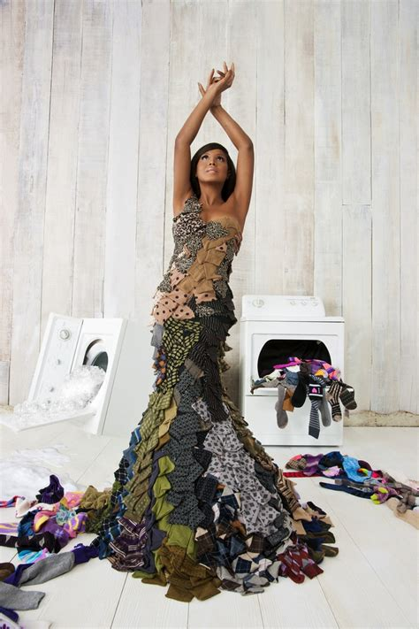 Eonni Dress this is the sock dress micheal costello read about