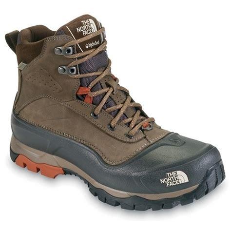 target snow boots mens target mens boots 28 images mens ugg boots target s