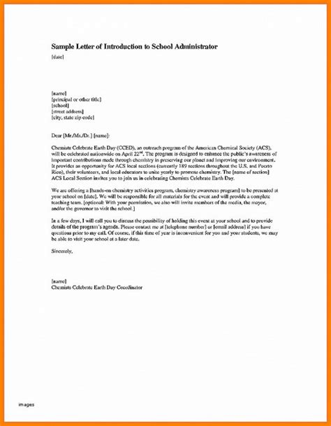 how to write a letter to the mayor gallery letter format