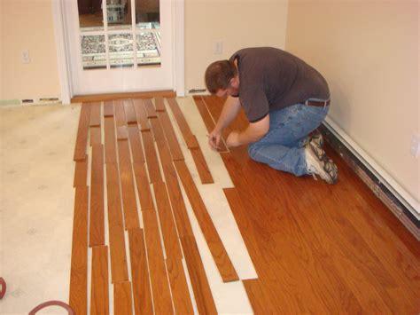 Full Sized Day Bed Vinyl Wood Flooring For Japanese Concept Bedroom Floor