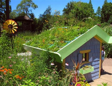 Hershey Botanical Gardens The Hershey Children S Garden At Cleveland