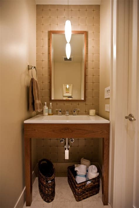 72 inch vanity bathroom traditional with elegant vanities