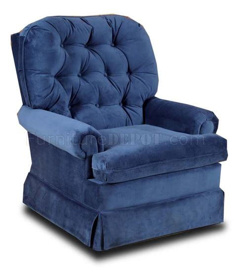 small recliners on sale swivel rocker recliners on sale bing images
