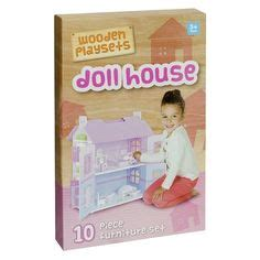 kmart doll houses 1000 images about my stuff on pinterest quilt cover quilt cover sets and cushions