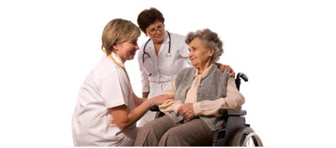 home care in philadelphia and bucks county skilled
