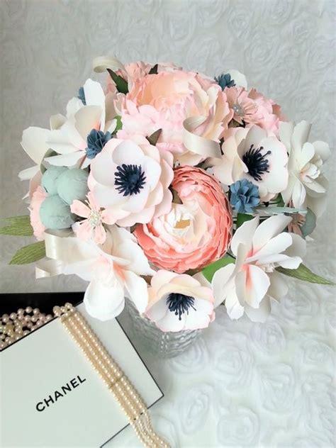 Wedding Bouquet Alternatives by Alternative Wedding Bouquets Alternative Wedding And