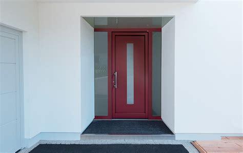 Isolation Phonique D Une Porte 4261 by Isolation Phonique D Une Porte Stunning Porte Acoustique