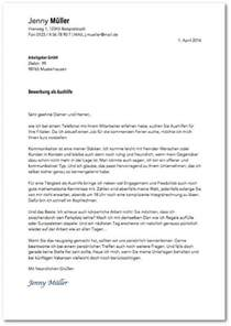 Anschreiben Bewerbung Praktikum Logistik Bewerbungsschreiben Kostenlose Muster Beispiele Tipps