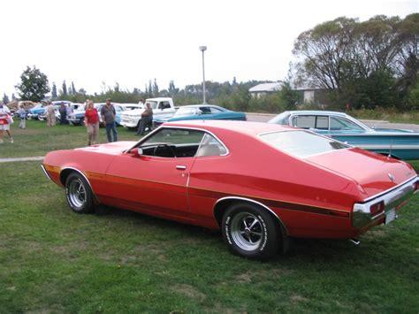 1972 ford gran torino file 1972 ford gran torino sport sportsroof rear jpg