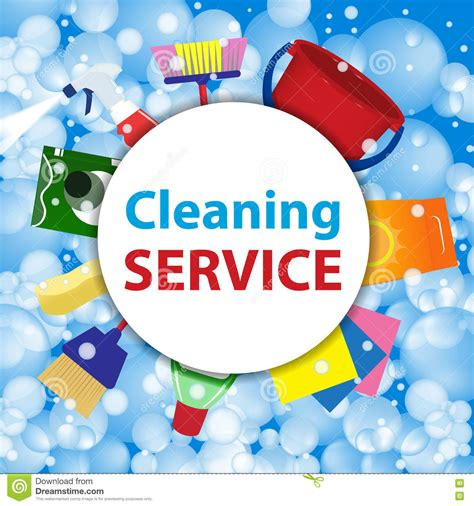 cleaning companies cleaning services background