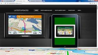 us map garmin free city navigator america nt 2016 free garmin