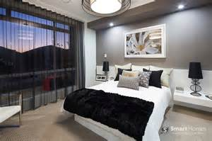 Bedroom And Ensuite Designs 1000 Images About Smart Master Bedroom Ensuite Designs On Home Design Master