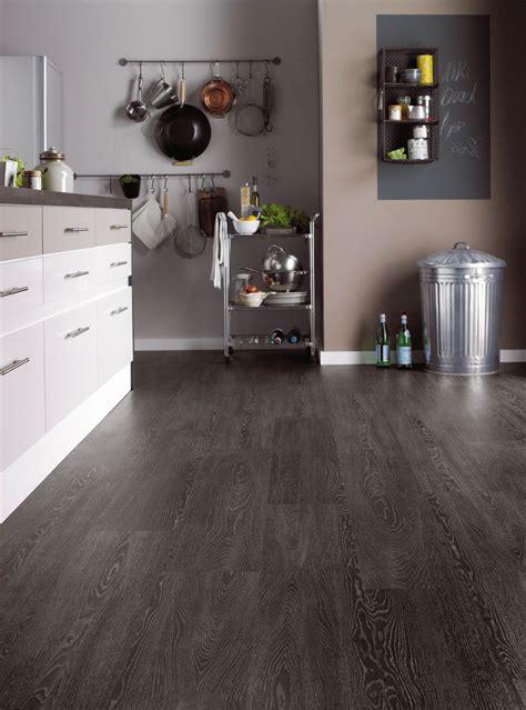 woodworking supplies kalamazoo grey stain for wood floors karndean opus argen wp414 vinyl flooring