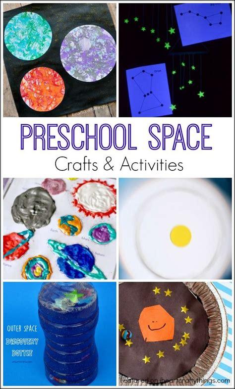 preschool printable space activities preschool space crafts and activities space crafts