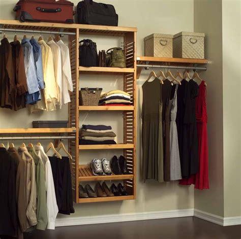 Closet Organizer Toronto by 17 Best Images About Wardrobe Organization Ideas By