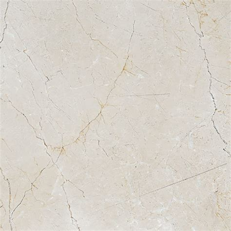 crema marfil polished marble tiles 24x24 country floors