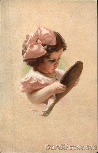 imagenes infantiles antiguas mejores 185 im 225 genes de postales infantiles en pinterest