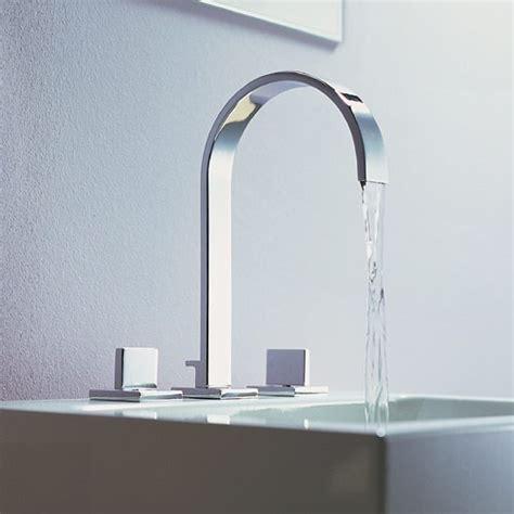 rubinetti miscelatori per bagno rubinetteria bagno rubinetti miscelatori soffioni