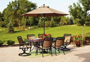 Walmart Patio Clearance by Digicrumbs Outdoor Dining Sets Finding The Right Set At