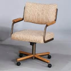 Chromcraft Dining Chairs 404 Whoops Page Not Found