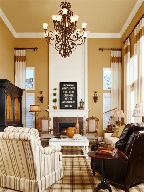 living room drapery ideas 97 best two story drapery ideas images on pinterest