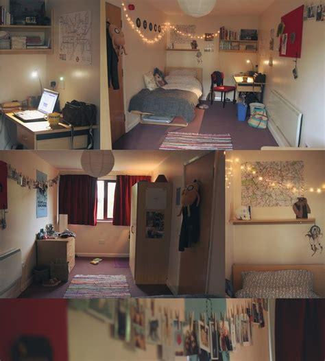 finally   uni room uni ideas pinterest uni