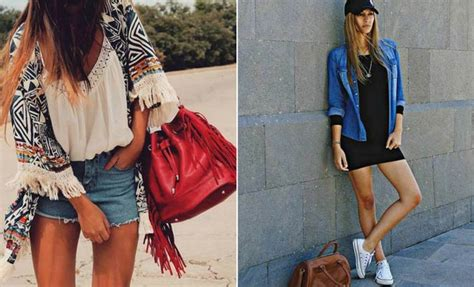 casual outfit ideas  spring  summer stayglam