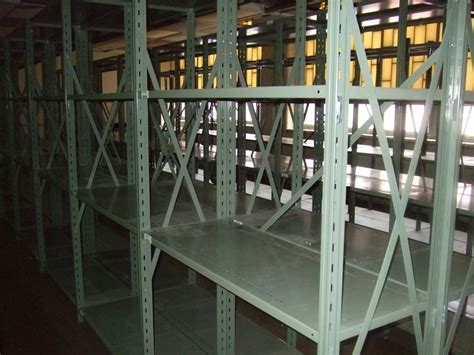 new used pallet rack racking warehouse rack beams