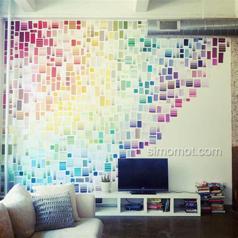 desain dinding kamar dengan koran bekas hiasan kelas dengan memanfaatkan barang bekas hiasan kelas