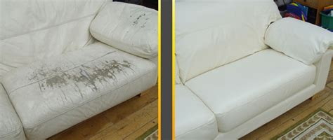 leather sofa stitching repair leather doc sofas leather stitching repairs