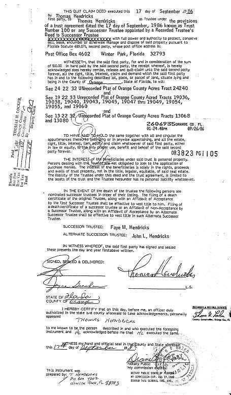 California Forms Quit Claim Deed Of Sale Pinterest Motor Car Car Sale Deed Template Usa