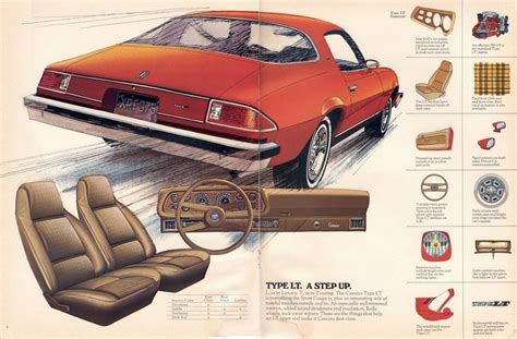 car repair manuals online pdf 1975 chevrolet camaro parental controls service manual car repair manuals download 1975 chevrolet camaro interior lighting 1975