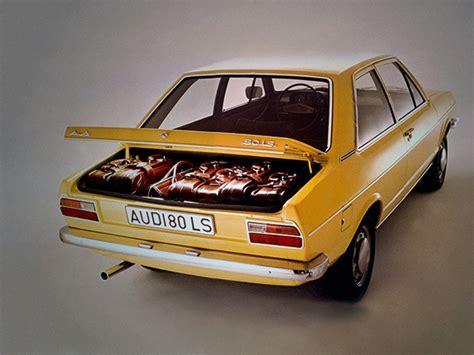 Auto Oglasi Deutschland by 1974 Audi 80 Gl 500 Autoslavia