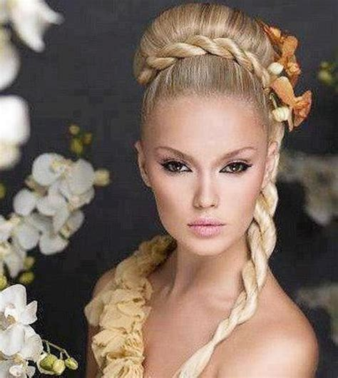 hairstyles night out cute hairstyle ideas for night out motorloy