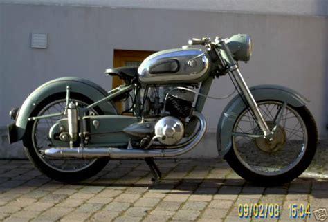 Motorrad Victoria by Victoria Classic Motorcycles